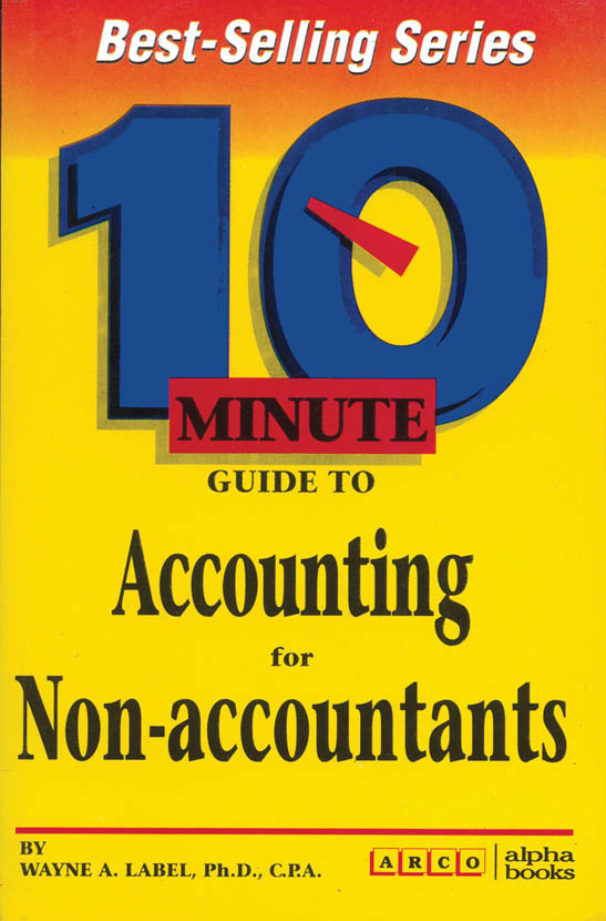 10-minute-guide-to-accounting-for-non-accountants