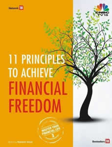 11-principles-to-achieve-financial-freedom