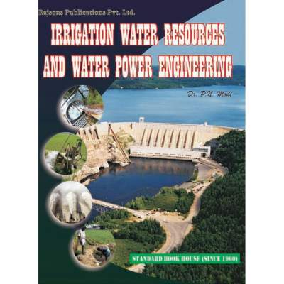 irrigation-water-resources-and-power-engineering-6664