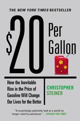 20-per-gallon