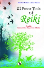 21-power-tools-of-reiki