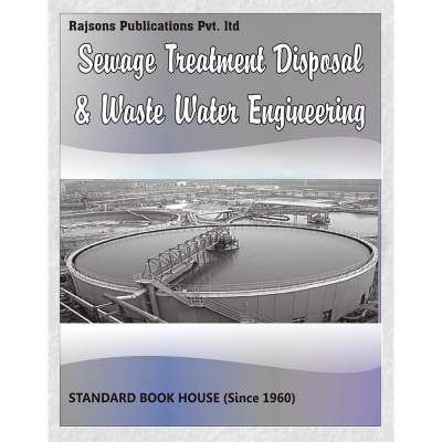 sewage-treatment-disposal-waste-water-engineering