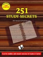 251-study-secrets-top-achiever