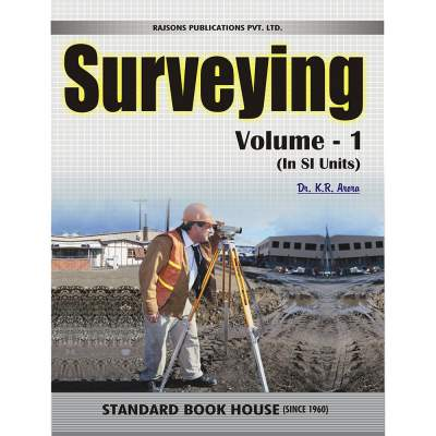 surveying-vol-1-957