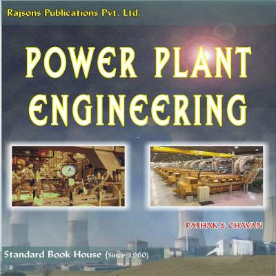 power-plant-engineering