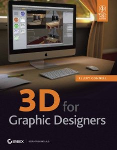 3d-for-graphic-designers