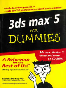 3ds-max-5-for-dummies