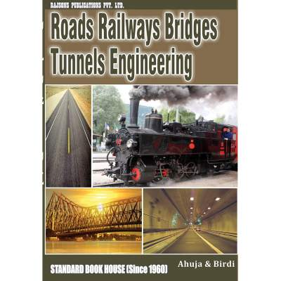 roads-railways-bridges-tunnels-engineering