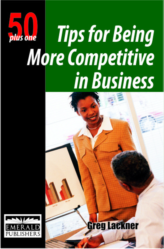 50-plus-one-tips-for-being-competitive-in-business
