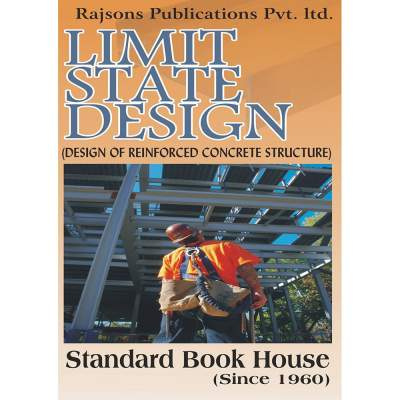 limit-state-design-reinenforced-concrete-structures