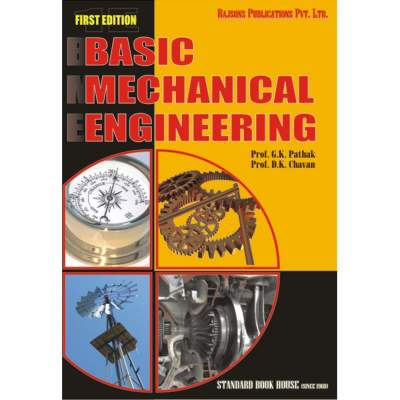 basic-mechanical-engineering