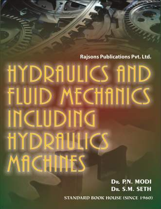hydraulics-and-fluid-mechanics-including-hydraulics-machines