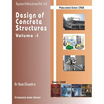 design-of-concrete-structures-vol-1-5867