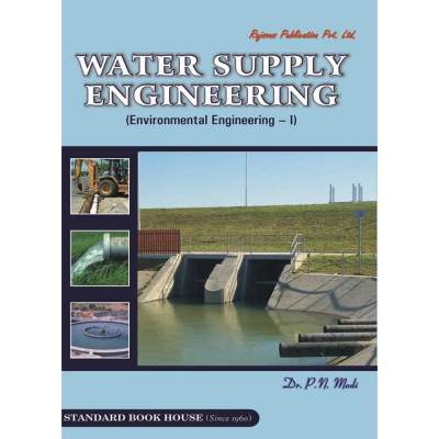 water-supply-engineering-2510