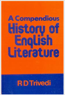 a-compendious-history-of-english-literature
