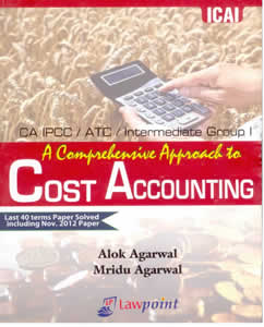 a-comprehensive-approach-to-cost-accounting