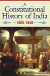 a-constitutional-history-of-india