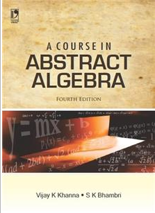 a-course-in-abstract-algebra