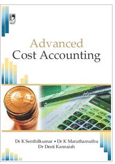 advanced-cost-accounting