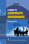 a-guide-to-corporate-governance