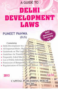 a-guide-to-delhi-development-laws