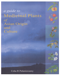 a-guide-to-medicinal-plants-of-asian-origin-and-culture