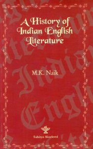 a-history-of-indian-english-literature