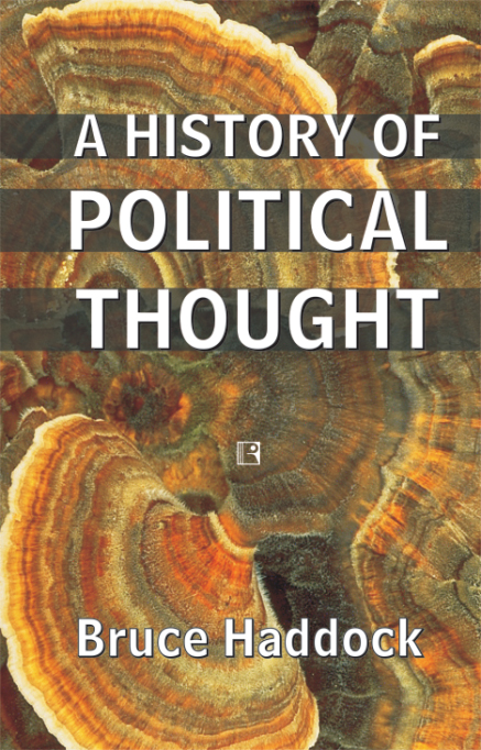 a-history-of-political-thought