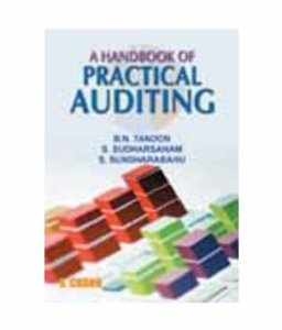 a-handbook-of-practical-auditing