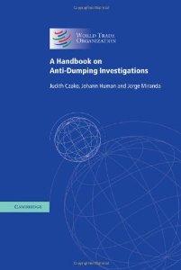 a-handbook-on-anti-dumping-investigations