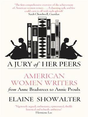 a-jury-of-her-peers