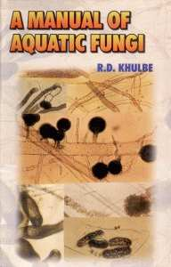 a-manual-of-aquatic-fungi-chytridiomycetes-and-oomycetes
