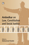 ambedkar-on-law-constitution-and-social-justice