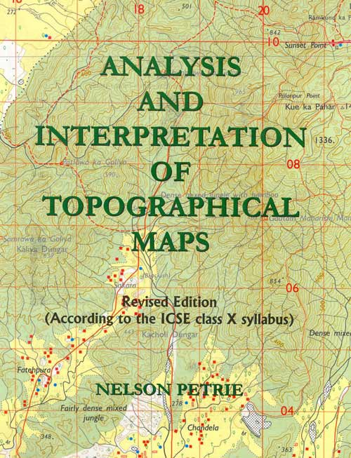 analysis-and-interpretation-of-topographical-maps