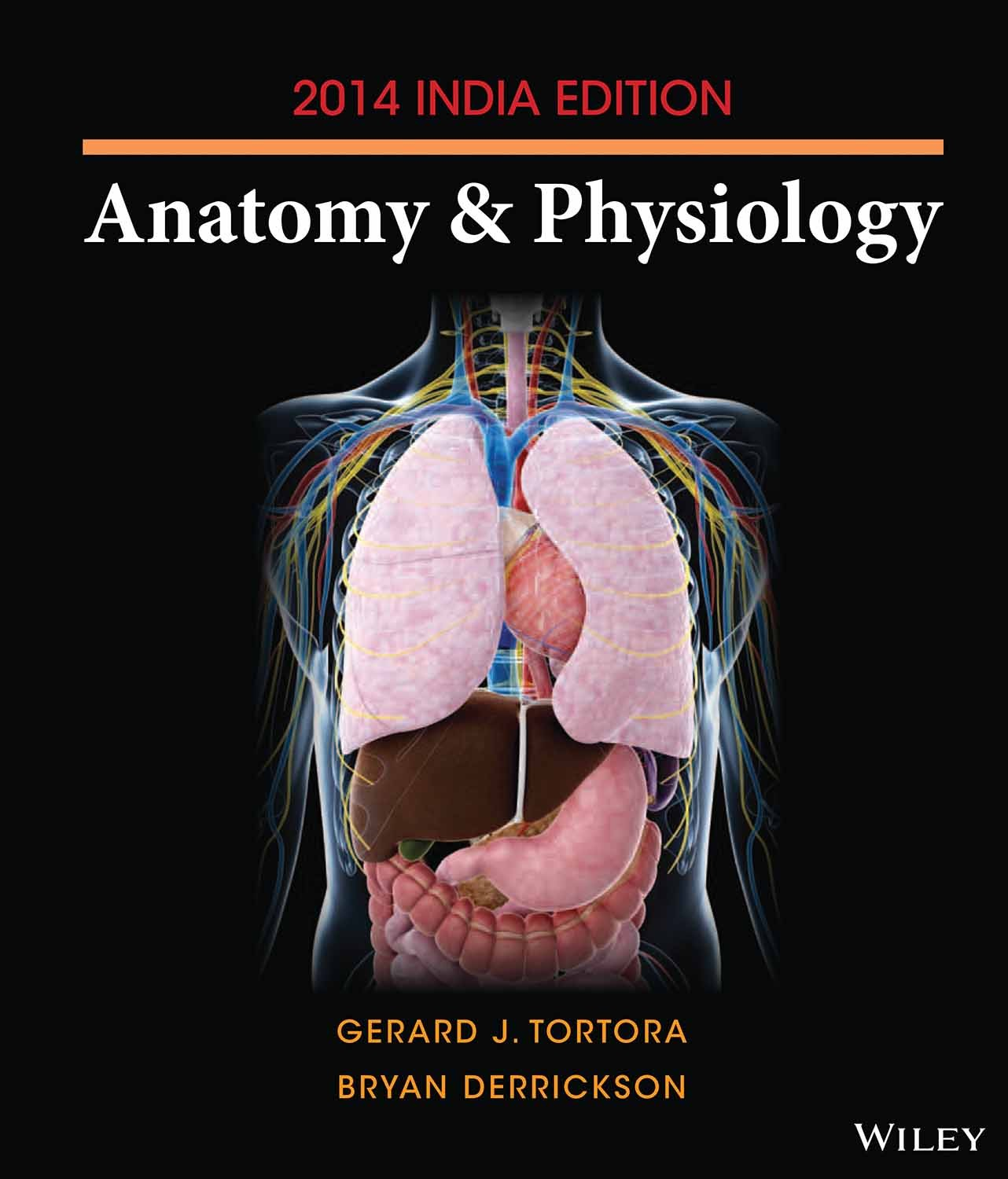 anatomy-and-physiology-with-workbook