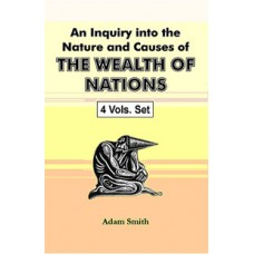an-inquiry-into-the-nature-and-causes-of-the-wealth-of-nations