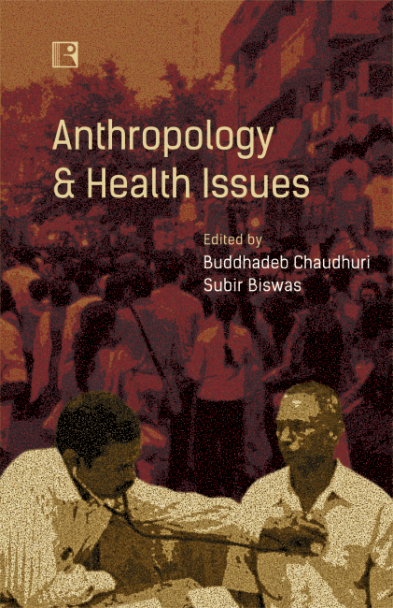 anthropology-and-health-issues