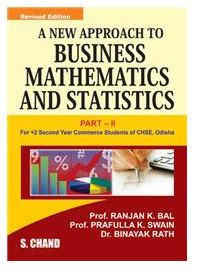 a-new-approach-to-business-mathematics-and-statistics