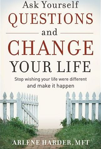ask-yourself-questions-and-change-your-life