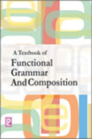 a-textbook-of-functional-grammar-and-composition