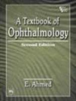 a-textbook-of-ophthalmology