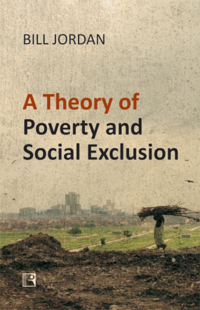 a-theory-of-poverty-and-social-exclusion