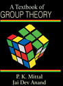 a-text-book-of-group-theory