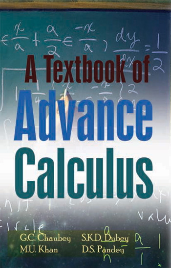 a-textbook-of-advance-calculus