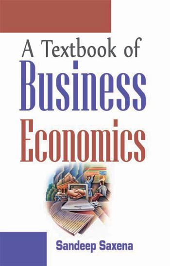 a-textbook-of-business-economics