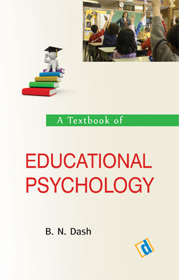 a-textbook-of-educational-psychology