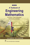 a-textbook-of-engineering-mathematics