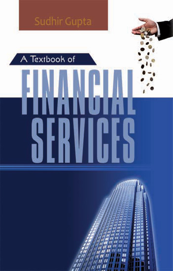 a-textbook-of-financial-services