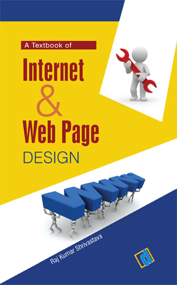 a-textbook-of-internet-and-web-page-design