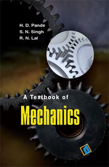 a-textbook-of-mechanics